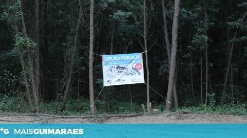 MANUEL COSTA E DOMINGOS BRAGANÇA FRENTE A FRENTE EM TRIBUNAL