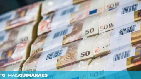 MUNICÍPIOS GARANTEM REFORÇO DE 200 MILHÕES DE EUROS EM 2019