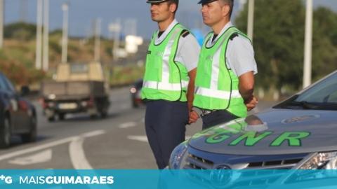 PAI E FILHO ESFAQUEADOS À PORTA DE CASA EM SANDE S. MARTINHO