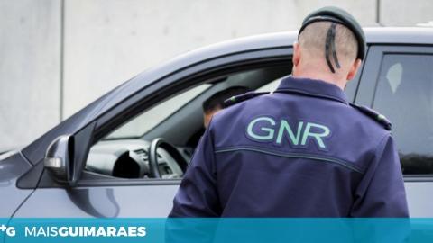 PRISÃO PREVENTIVA POR TRÁFICO DE ESTUPEFACIENTES EM SERZEDELO