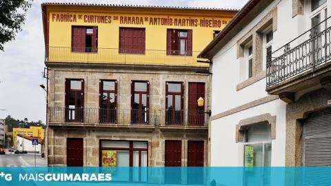 CÂMARA PRETENDE REFORÇAR A MARCA GUIMARÃES NO TURISMO
