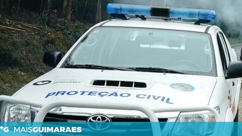 PROIBIÇÃO TOTAL DA UTILIZAÇÃO DE FOGO DE ARTIFÍCIO E OUTROS ARTEFATOS PIROTÉCNICOS