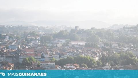 POSSÍVEL REVERSÃO DAS UNIÕES DE FREGUESIAS DEIXA AUTARCAS DIVIDIDOS