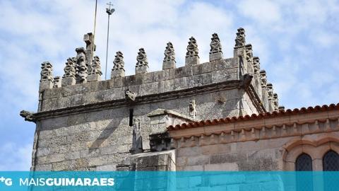 PROCISSÕES EM HONRA DE NOSSA SENHORA DA OLIVEIRA