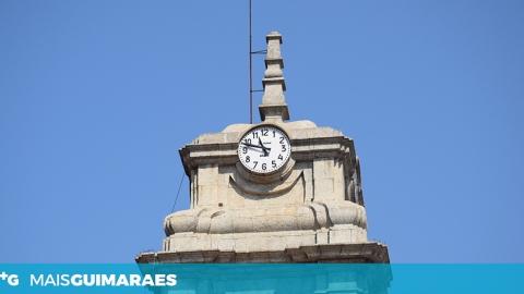 RELÓGIOS DA BASÍLICA DE S. PEDRO SERÃO SUBSTITUÍDOS POR MODELOS DIGITAIS