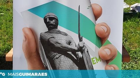 SÃO TORCATO JÁ USA COPOS REUTILIZÁVEIS