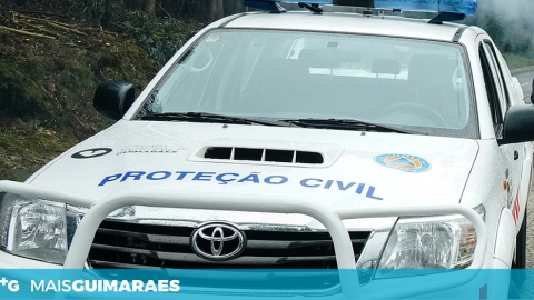 CÂMARA VOLTA A RECOMENDAR CUIDADOS PARA AS ALTAS TEMPERATURAS