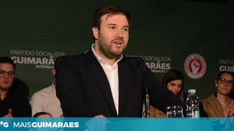 DEPUTADOS SOCIALISTAS QUESTIONAM O GOVERNO SOBRE A LIMPEZA DAS ESTRADAS