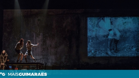 """OLGA RORIZ REVISITA UNIVERSO DE INGMAR BERGMAN """"A MEIO DA NOITE"""""""