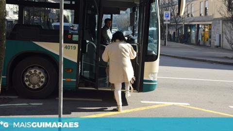 EXECUTIVO MUNICIPAL DISCUTE A COMPARTICIPAÇÃO NOS TRANSPORTES PÚBLICOS