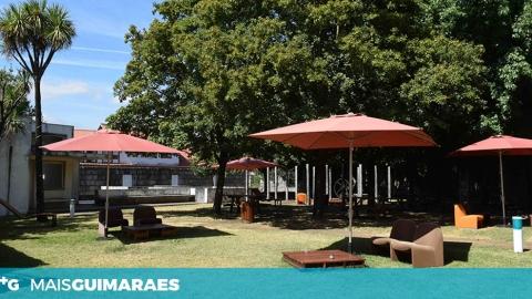 MUNICÍPIO DE GUIMARÃES APRESENTA JOGO PARA A EFICIÊNCIA ENERGÉTICA DEDICADO AOS JOVENS