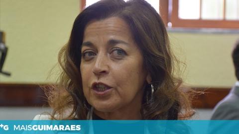 HELENA SOEIRO PEDE SUSPENSÃO DO MANDATO POR 90 DIAS