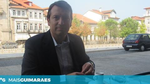 ANDRÉ COELHO LIMA MANIFESTA-SE SOBRE AS PROPOSTAS A SER DISCUTIDAS NA AG EXTRAORDINÁRIA DO VITÓRIA