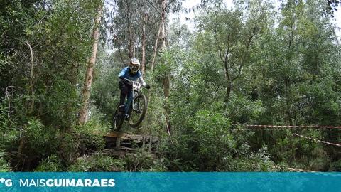 PENHA DECIDE OS VENCEDORES DO CAMPEONATO DO MINHO DE BTT DHI – CISION