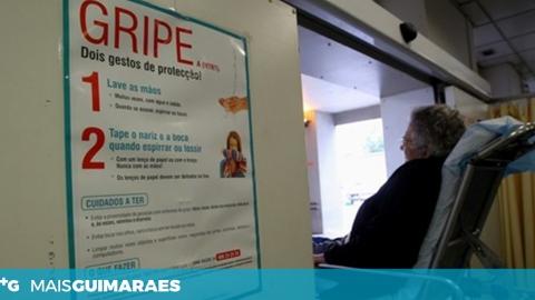 INVESTIMENTO DE 790 MIL EUROS NA UNIDADE DE SAÚDE DA AMOROSA
