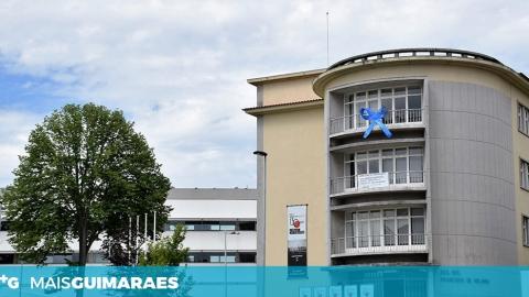TRIBUNAL ADMINISTRATIVO E FISCAL DE BRAGA OBRIGA CÂMARA A NOVA ADJUDICAÇÃO