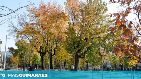 GREEN WEEK GUIMARÃES ECO CULTURAL EM SEMANA EUROPEIA DA MOBILIDADE