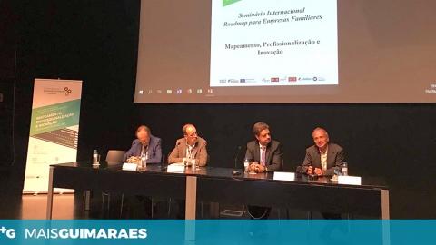 ESTUDO INÉDITO REVELA EMPRESAS FAMILIARES COMO PILAR DA ECONOMIA