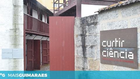 CURTIR CIÊNCIA POR ESTE RIO ACIMA