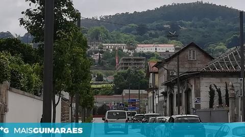 EDIFÍCIO NA COSTA ALVO DE EMBARGO CONTINUA EM CONSTRUÇÃO