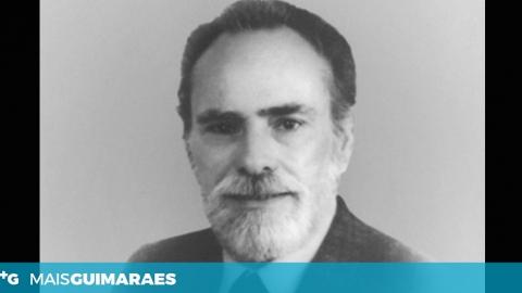 FALECEU GIL MESQUITA, ANTIGO PRESIDENTE DO VITÓRIA