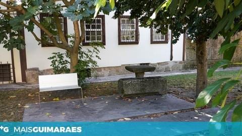 GUIMARÃES ASSINALA DIA MUNDIAL DO TURISMO