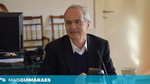 DOMINGOS BRAGANÇA PRETENDE NOVA CANDIDATURA BREVE A CAPITAL VERDE EUROPEIA