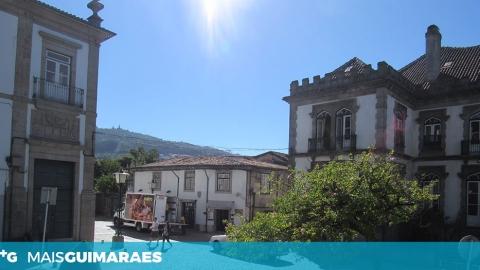 REDE DE APOIO À DOENÇA DE ALZHEIMER NA 33.ª SESSÃO DO CAFÉ MEMÓRIA