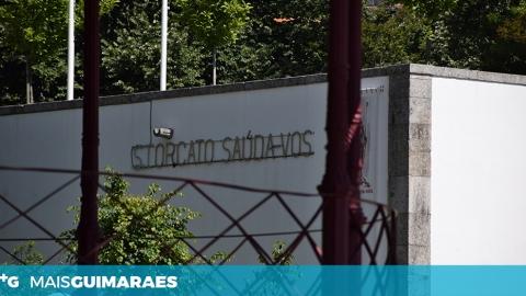 AGENDADA A 1.ª EDIÇÃO DO TRAIL VILA DE S. TORCATO