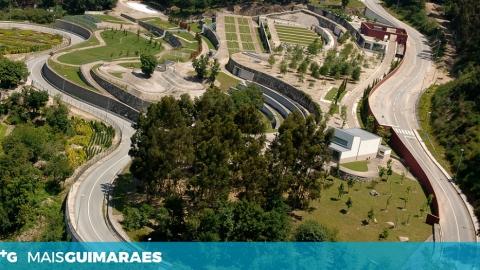 TRANSPORTE GRATUITO DE E PARA CEMITÉRIO DE MONCHIQUE