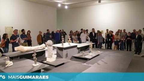 DOMINGOS BRAGANÇA REALÇOU IMPORTÂNCIA DO CIAJG