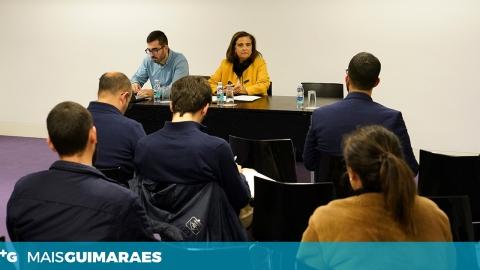 LINHAS GERAIS DO ORÇAMENTO MUNICIPAL 2019 APRESENTADAS AO CONSELHO MUNICIPAL DA JUVENTUDE