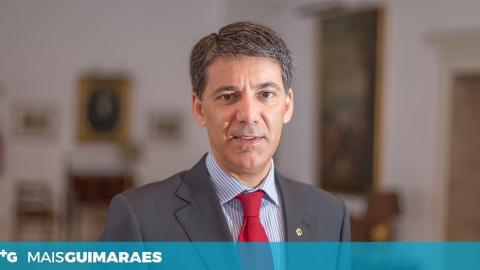 EDUARDO LEITE CONCORRE À PRESIDÊNCIA DA SANTA CASA DA MISERICÓRDIA