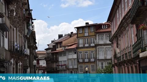 VIMARANENSES ESTÃO A POUPAR, EM MÉDIA, CERCA DE 50€ NO IMI