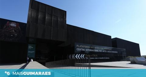 GUIMARÃES ACOLHE APRESENTAÇÃO DA PLATAFORMA N-INVEST
