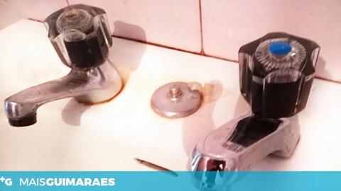 """""""JUNTA AMIGA"""" JÁ CHEGOU A MAIS DE MEIA CENTENA DE SENIORES"""