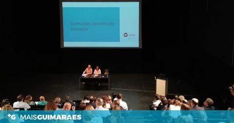 CARTA EDUCATIVA AGUARDA PARTILHA DE DADOS DO MINISTÉRIO DA EDUCAÇÃO