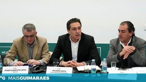 PLANO MUNICIPAL DE PROMOÇÃO DA ATIVIDADE FÍSICA, SAÚDE E QUALIDADE DE VIDA COM REUNIÕES PREPARATÓRIAS