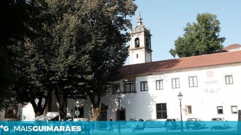 FESTA DAS COLHEITAS ANIMA SÁBADO EM PONTE