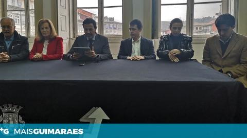 """PSD FALA EM """"GESTÃO DE CHICO ESPERTO"""" DA AUTARQUIA"""