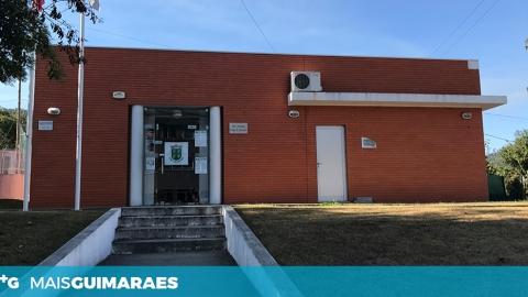 SANDE S. MARTINHO RECEBE REUNIÃO CAMARÁRIA DESCENTRALIZADA