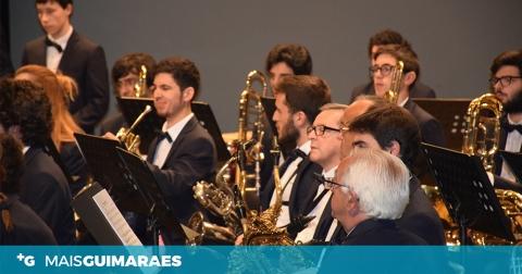 SOCIEDADE MUSICAL DE PEVIDÉM CELEBRA 124.º ANIVERSÁRIO