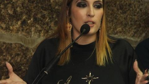 LILIANA FREITAS