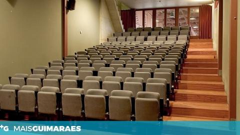 CÂMARA DE GUIMARÃES APOSTA NA FORMAÇÃO EM COMUNICAÇÃO ACESSÍVEL E INCLUSIVA