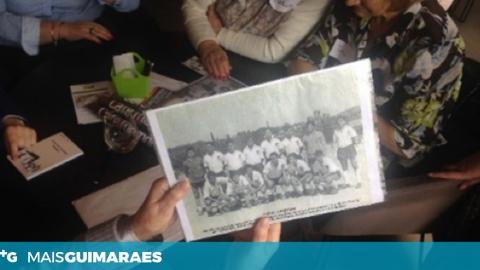 35.ª EDIÇÃO DO CAFÉ MEMÓRIA COM FOCO EM TERAPIAS PARA O ALZHEIMER