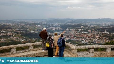 CASA DA MEMÓRIA RECEBE EXPOSIÇÃO FOTOGRÁFICA DE GUIMARÃES DE DUARTE BELO