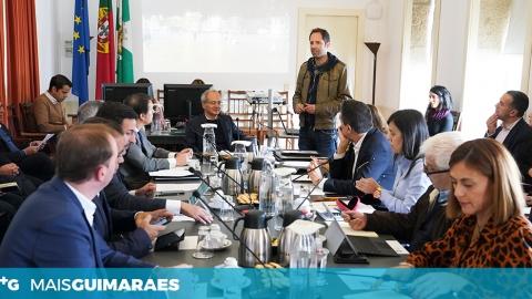 RICHEBOURG ELEVA DOMINGOS BRAGANÇA A CIDADÃO HONORÁRIO