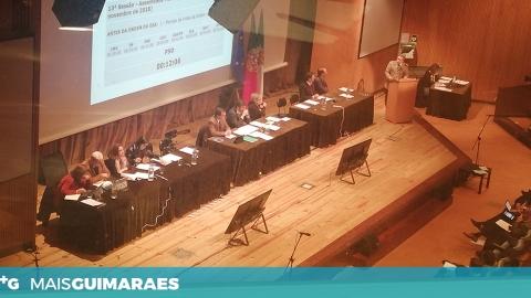 CENTRO HISTÓRICO E HOSPITAL NO PERÍODO ANTES DA ORDEM DO DIA