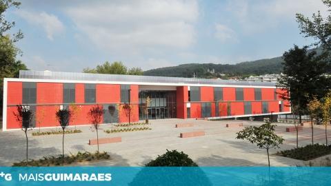 TRÊS FUNCIONÁRIOS DA JOÃO DE MEIRA HOSPITALIZADOS