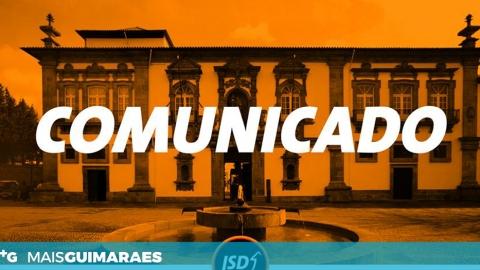 """JSD """"INCRÉDULA"""" COM EXTINÇÃO DA DIVISÃO DE JUVENTUDE"""
